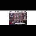 Bekijk appartement te huur in Rotterdam IJsclubstraat, € 900, 60m2 - 250202. Geïnteresseerd? Bekijk dan deze appartement en laat een bericht achter!