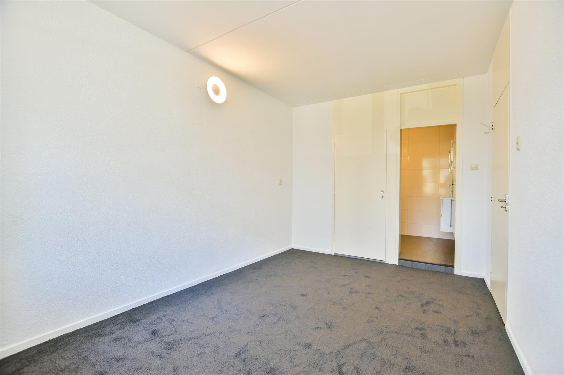 Te huur: Appartement Hellenburg, Amsterdam - 8