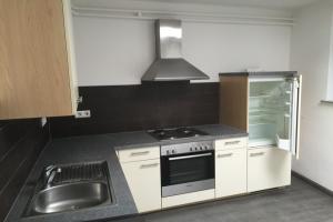 Bekijk woning te huur in Landgraaf Grensstraat, € 915, 150m2 - 381850. Geïnteresseerd? Bekijk dan deze woning en laat een bericht achter!