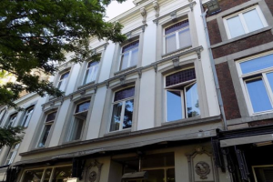 View apartment for rent in Maastricht Boschstraat, € 1100, 80m2 - 370147. Interested? check out this apartment and leave a message!