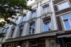 Bekijk appartement te huur in Maastricht Boschstraat, € 1100, 80m2 - 370147. Geïnteresseerd? Bekijk dan deze appartement en laat een bericht achter!