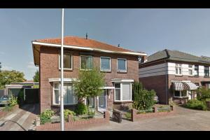 Bekijk woning te huur in Hengelo Ov Oude Bornseweg, € 710, 130m2 - 296425. Geïnteresseerd? Bekijk dan deze woning en laat een bericht achter!