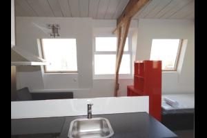 Bekijk appartement te huur in Utrecht Mgr. van de Weteringstraat, € 1050, 37m2 - 290555. Geïnteresseerd? Bekijk dan deze appartement en laat een bericht achter!