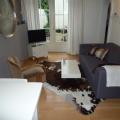 Bekijk appartement te huur in Tilburg Violierstraat, € 885, 55m2 - 359871. Geïnteresseerd? Bekijk dan deze appartement en laat een bericht achter!