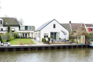 Bekijk woning te huur in Leeuwarden Schilkampen, € 875, 80m2 - 356258. Geïnteresseerd? Bekijk dan deze woning en laat een bericht achter!