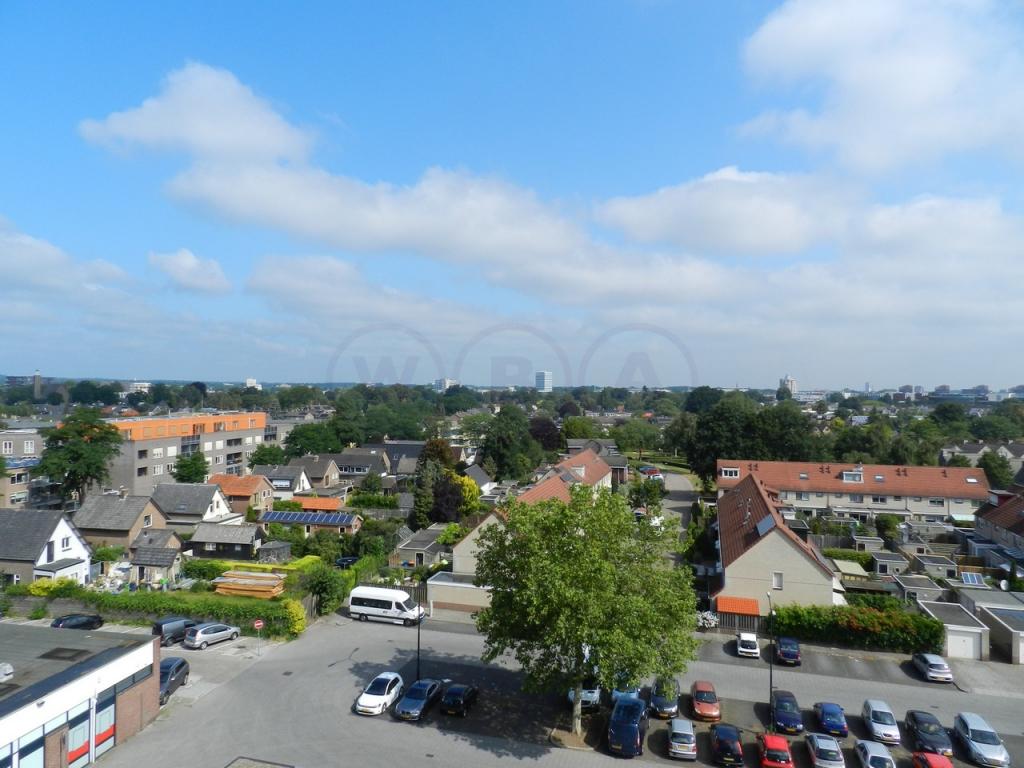 For rent: Apartment Talingweg, Apeldoorn - 18