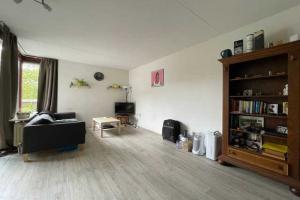 Te huur: Appartement Fongersplaats, Groningen - 1