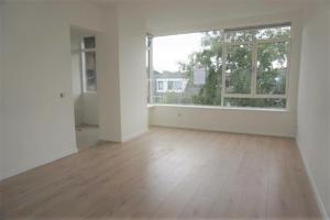 Te huur: Appartement Schumannlaan, Rotterdam - 1
