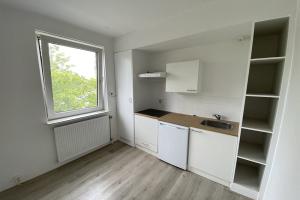Te huur: Appartement Markt, Hengelo Ov - 1