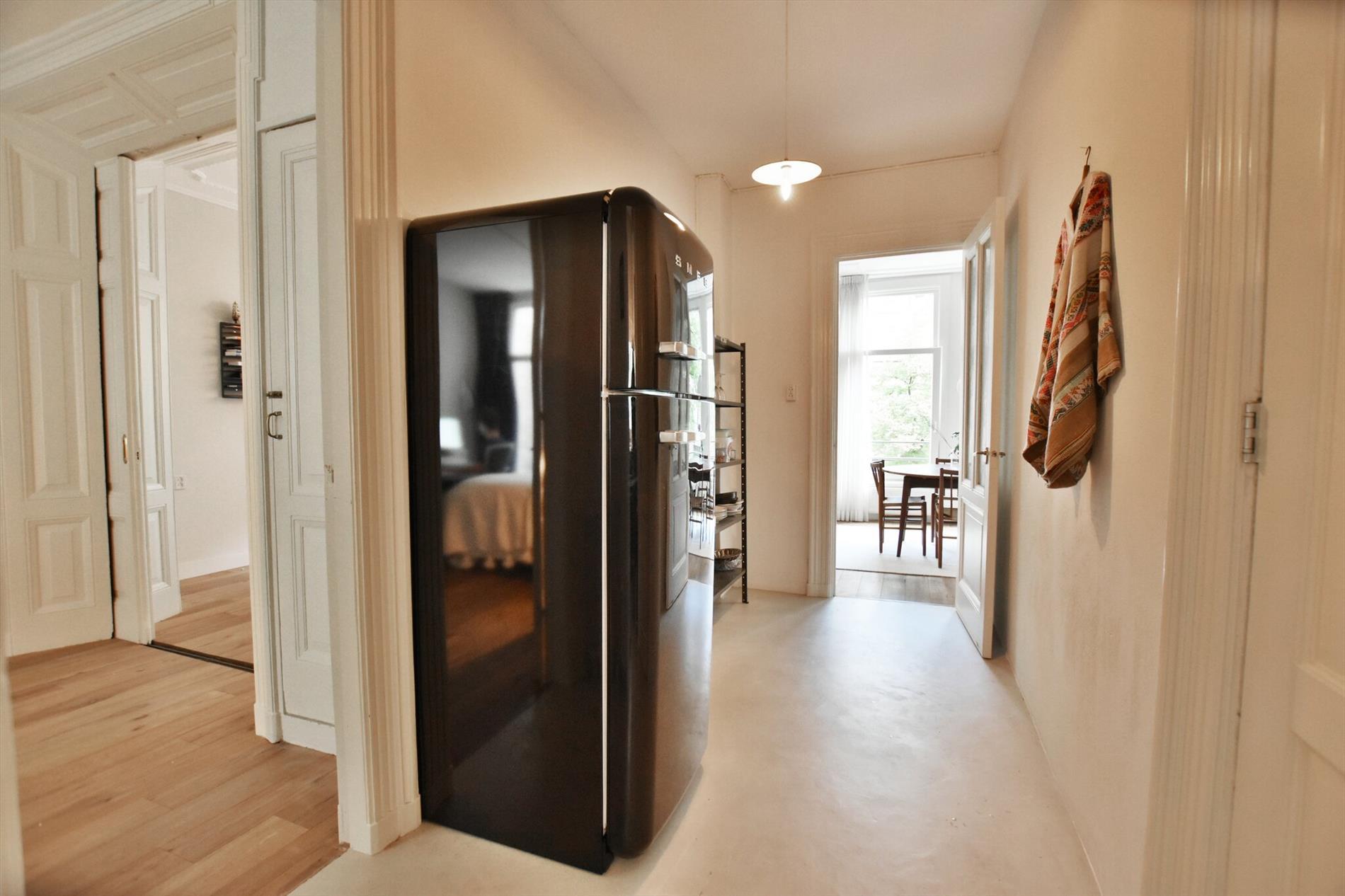 Te huur: Appartement Andreas Bonnstraat, Amsterdam - 12