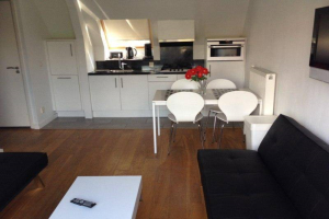 View apartment for rent in Eindhoven Willem de Zwijgerstraat, € 995, 40m2 - 394337. Interested? check out this apartment and leave a message!