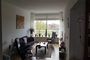 Te huur: Appartement Van Harinxmaplein, Leeuwarden - 1