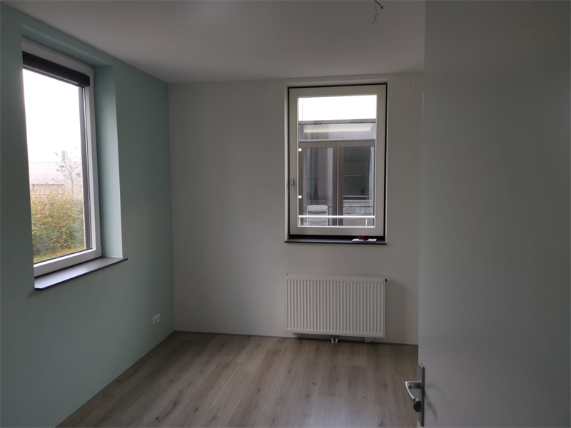 For rent: Apartment De Steiger, Almere - 4