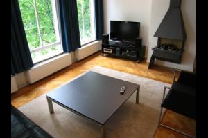 Bekijk appartement te huur in Amsterdam Oude Waal, € 2250, 100m2 - 293310. Geïnteresseerd? Bekijk dan deze appartement en laat een bericht achter!