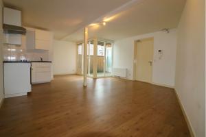 Bekijk studio te huur in Groningen Hofstraat, € 870, 26m2 - 391801. Geïnteresseerd? Bekijk dan deze studio en laat een bericht achter!