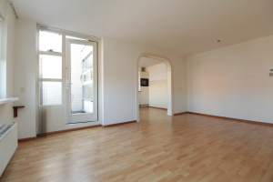 For rent: Apartment Koggekade, Zwolle - 1