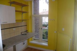 Te huur: Appartement Jan van Scorelstraat, Utrecht - 1