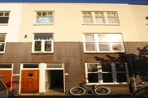 Bekijk appartement te huur in Delft A. Pauwstraat, € 1150, 35m2 - 352878. Geïnteresseerd? Bekijk dan deze appartement en laat een bericht achter!