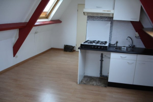 View studio for rent in Den Bosch Silenenstraat, € 625, 30m2 - 364893. Interested? check out this studio and leave a message!