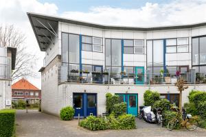 Bekijk woning te huur in Amersfoort Lijzijde, € 1430, 125m2 - 352241. Geïnteresseerd? Bekijk dan deze woning en laat een bericht achter!