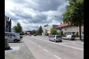 Bekijk studio te huur in Eindhoven Gabriel Metsulaan: Studio - € 500, 18m2 - 318999