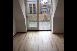 Bekijk appartement te huur in Tilburg Telegraafstraat, € 785, 38m2 - 329132. Geïnteresseerd? Bekijk dan deze appartement en laat een bericht achter!