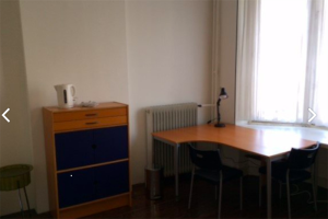 View room for rent in Maastricht Scharnerweg, € 435, 16m2 - 384503. Interested? check out this room and leave a message!