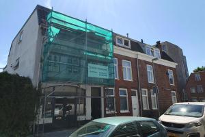 Te huur: Appartement Eemskanaal, Groningen - 1
