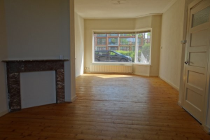 View apartment for rent in Groningen Oosterhamriklaan, € 1150, 65m2 - 368544. Interested? check out this apartment and leave a message!