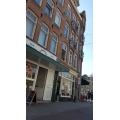 View apartment for rent in Amsterdam Tweede Hugo de Grootstraat, € 1650, 55m2 - 355703. Interested? check out this apartment and leave a message!