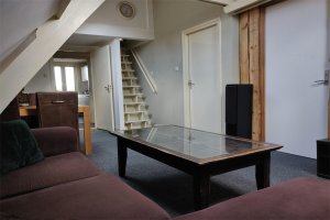 View apartment for rent in Breda Willemstraat, € 870, 60m2 - 392889. Interested? check out this apartment and leave a message!