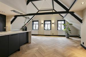 For rent: Apartment Kerkstraat, Vught - 1