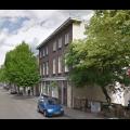 Bekijk kamer te huur in Arnhem Agnietenstraat: Kamer te huur - € 375, 18m2 - 321651