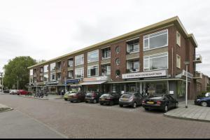 Bekijk appartement te huur in Deventer Johannes van Vlotenlaan, € 635, 65m2 - 290117. Geïnteresseerd? Bekijk dan deze appartement en laat een bericht achter!