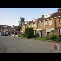Bekijk studio te huur in Eindhoven Kogelsmortel, € 525, 45m2 - 292943. Geïnteresseerd? Bekijk dan deze studio en laat een bericht achter!