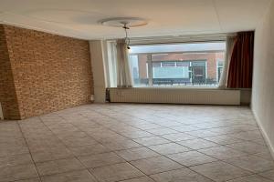For rent: Studio Hoge Larenseweg, Hilversum - 1