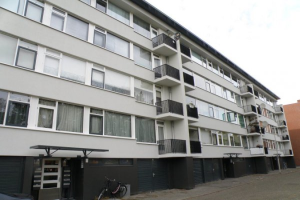 Bekijk appartement te huur in Roosendaal J.v. Ruijsdaelstraat, € 1200, 100m2 - 358339. Geïnteresseerd? Bekijk dan deze appartement en laat een bericht achter!