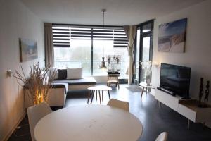 Te huur: Appartement Dirigentenlaan, Tilburg - 1