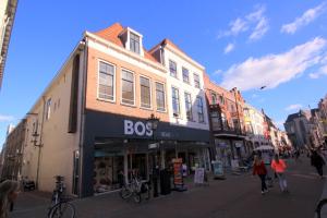 Bekijk appartement te huur in Kampen Blauwehandsteeg, € 895, 110m2 - 342049. Geïnteresseerd? Bekijk dan deze appartement en laat een bericht achter!