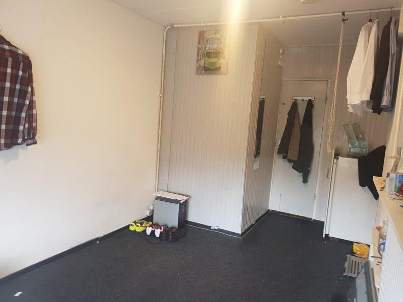 For rent: Room Pyrmontstraat, Enschede - 1