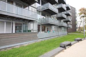 Bekijk appartement te huur in Utrecht A.v. Bergenstraat, € 1350, 80m2 - 355900. Geïnteresseerd? Bekijk dan deze appartement en laat een bericht achter!