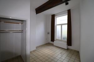 Bekijk appartement te huur in Maastricht Brusselsestraat, € 699, 33m2 - 376060. Geïnteresseerd? Bekijk dan deze appartement en laat een bericht achter!