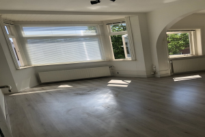 View room for rent in Haarlem Lombokstraat, € 565, 25m2 - 392522. Interested? check out this room and leave a message!