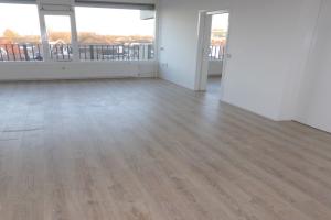 Bekijk appartement te huur in Tilburg Korte Nieuwstraat, € 704, 65m2 - 343011. Geïnteresseerd? Bekijk dan deze appartement en laat een bericht achter!