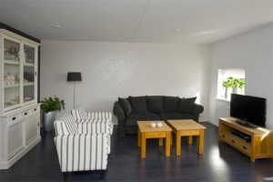 View apartment for rent in Almelo Hagenborgh, € 737, 70m2 - 388022. Interested? check out this apartment and leave a message!
