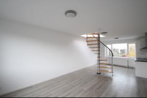 Bekijk appartement te huur in Utrecht Laan van Nieuw-Guinea, € 1250, 65m2 - 292471. Geïnteresseerd? Bekijk dan deze appartement en laat een bericht achter!
