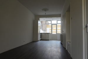 View apartment for rent in Leiden O. Vest, € 1350, 84m2 - 365726. Interested? check out this apartment and leave a message!