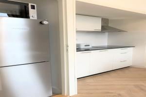 Te huur: Appartement Haringvliet, Rotterdam - 1