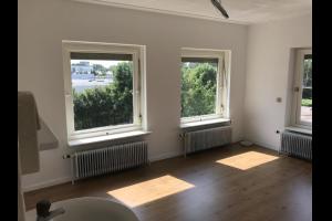 Bekijk kamer te huur in Enschede Haaksbergerstraat, € 370, 21m2 - 333877. Geïnteresseerd? Bekijk dan deze kamer en laat een bericht achter!