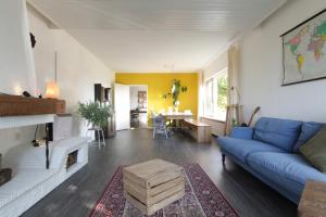 Te huur: Appartement Scholtensteeg, Zwolle - 1